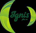 logo_new BIG